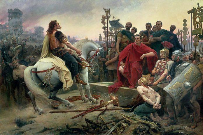 1920px-Siege-alesia-vercingetorix-jules-cesar